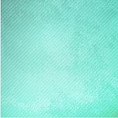 Vector illustration grunge watercolor blue background. EPS10.