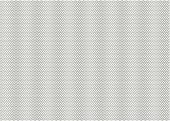 clean and emty guilloche background from two patterns
