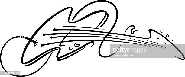 Rock Stock Illustrations and Cartoons   Getty Images