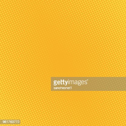 halftone dots background : stock vector