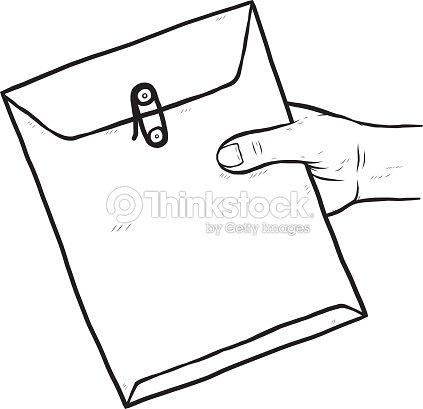 how to draw braking envelope
