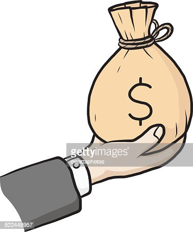 pago pago single parents Zip code 96799 - pago pago as american samoa, usa - hawaii county.