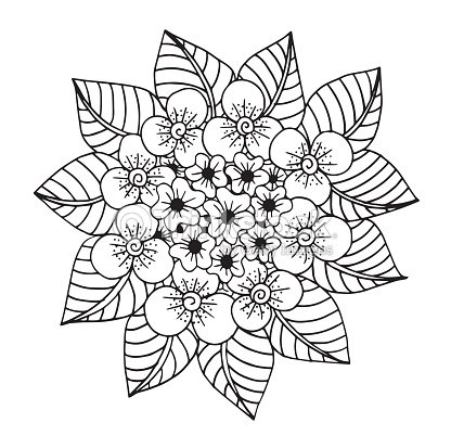 Coloring Pages For Book