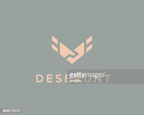 Handshake, wings vector icon. Deal, partnership icontype. Luxury team icon symbol : stock vector