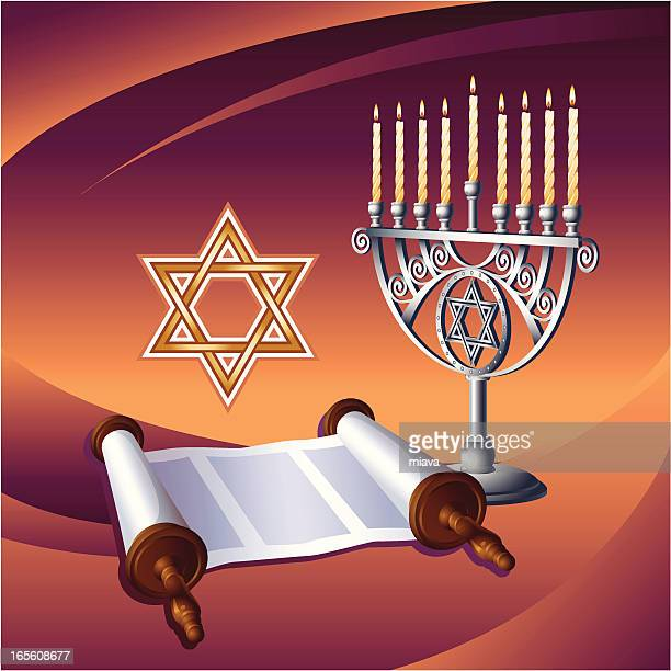 Torah Stock Illustrations And Cartoons Getty Images