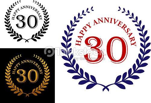 Th Anniversary Symbol Home Furniture Design Kitchenagenda
