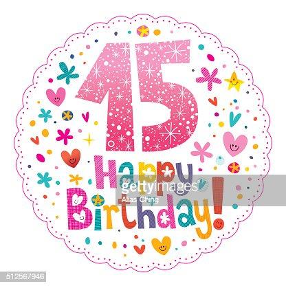 Поздравление с днём рождения анимация девушке 125