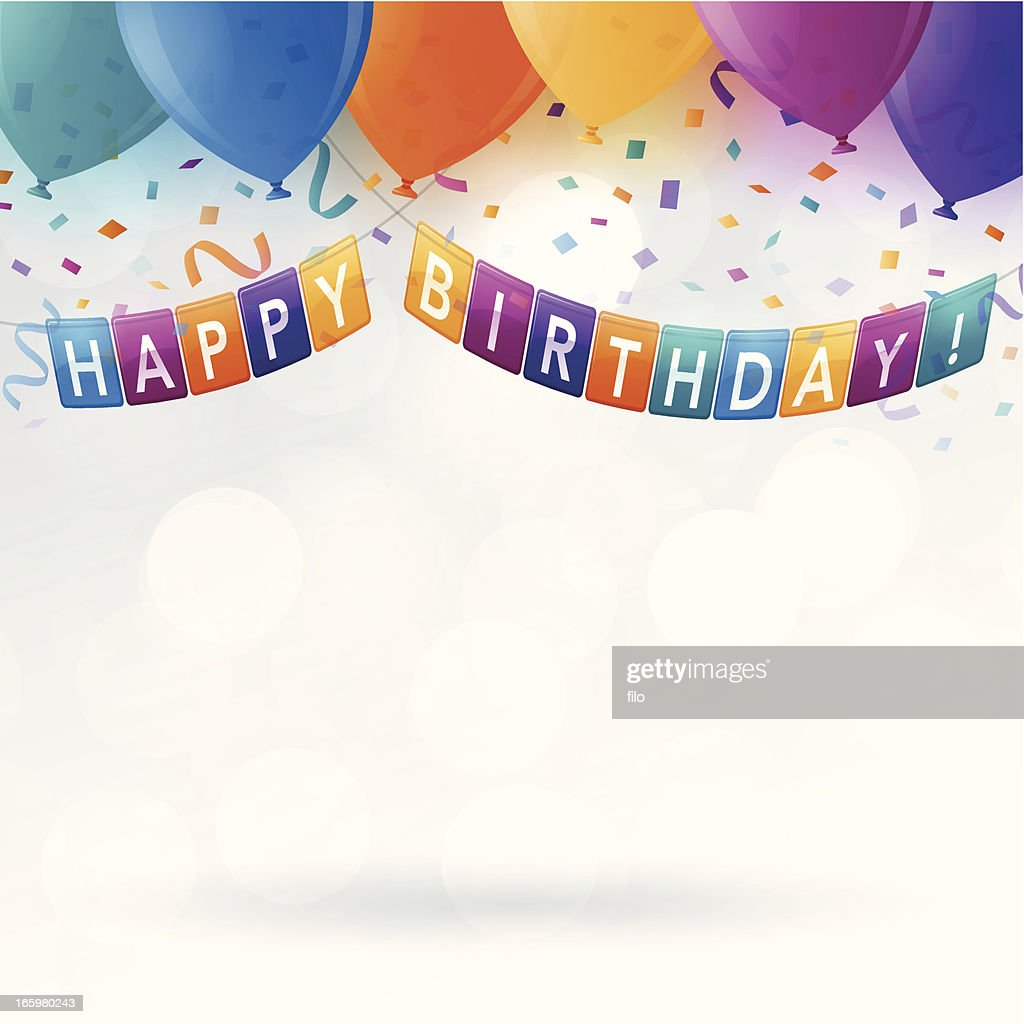 birthday powerpoint template images - templates example free download, Powerpoint templates