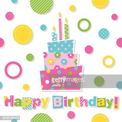 Birthday Cake With Greeting Cards Birthday Inspiring Birthday – Happy Birthday Cake Greetings