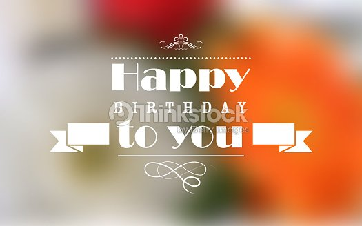 Professional Birthday Card Ukrobstep – Professional Birthday Greeting