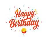 happy birthday,happy birthday quotes,happy birthday message,birthday wish,happy birthday wishes,happy birth day,happy birthday greetings,happy birthday wish,birthday,birthday wishes,birthday card