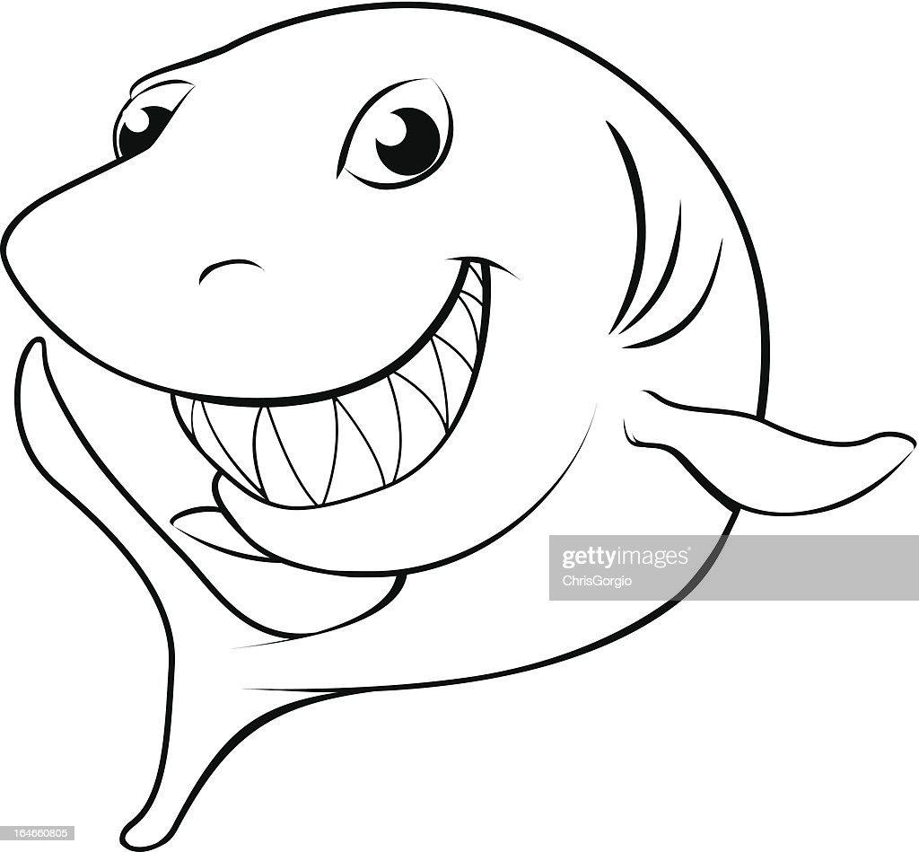 Cute Shark Clipart Black And White additionally P2004 Intake Manifold Stuck Open also Battery Diagram In Circuit For Kids further Draw A Racing Car Funny Car together with 2 Door Bugatti Veyron. on bugatti veyron with open engine