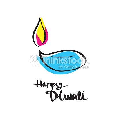 Feliz Diwali Fiesta De Luz Feliz Deepavali Y Festival Del