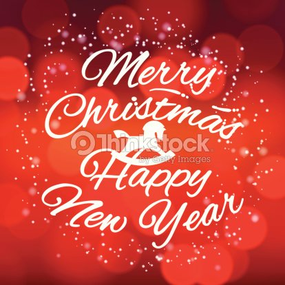 Happy new year 2014 greeting card vector art thinkstock happy new year 2014 greeting card vector art m4hsunfo