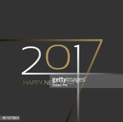 New Year Resolution Vector Art and Graphics | Getty Images