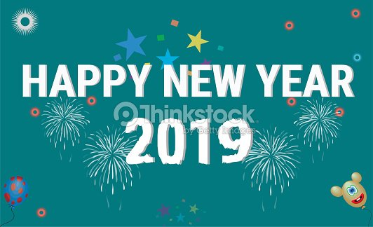 happy new year 2019 new year banner 2019 new year new year celebration banner happy new year 2019 background