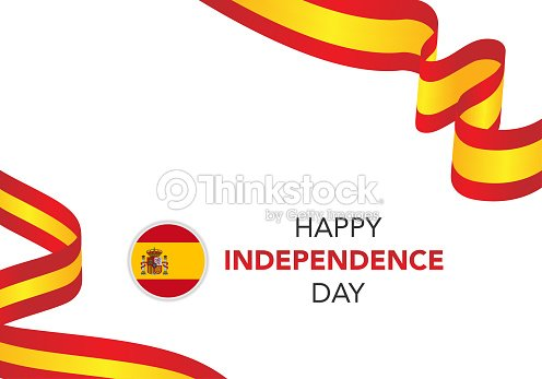Happy Independence Banners Twitch Channel Banners