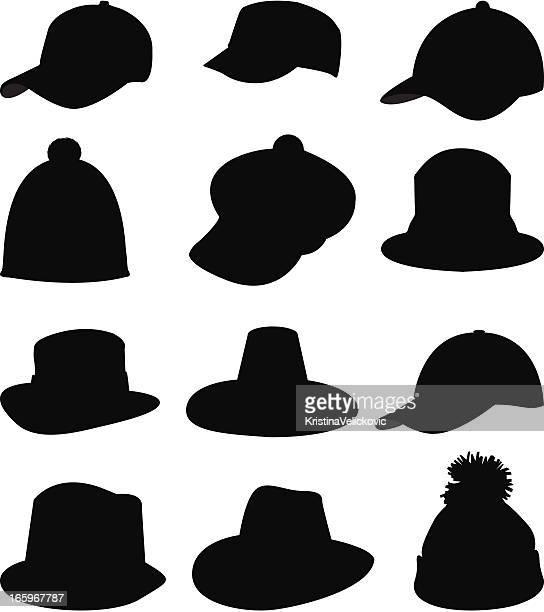 Las HAT y tapas