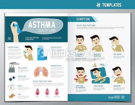Health Brochure Template Medical Health Flyer Template By Business