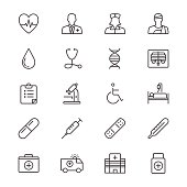 Simple vector icons. Clear and sharp. Easy to resize. EPS10 file contains opacity object.