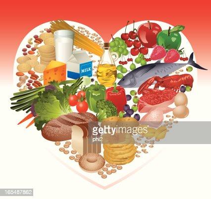 Jp Healthy Junk Food