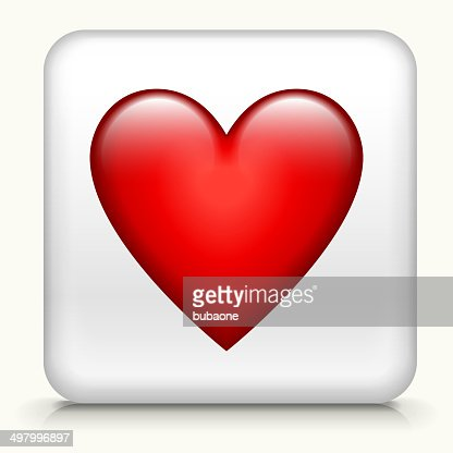 Hearts Playing Card Vector Art and Graphics | Getty Images