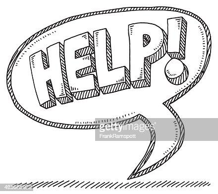 help text