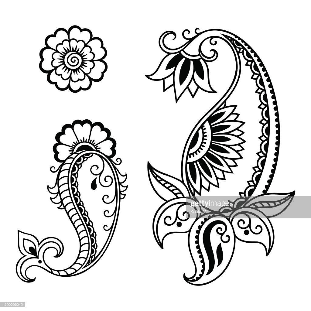 leichte tattoo motive top with leichte tattoo motive top. Black Bedroom Furniture Sets. Home Design Ideas