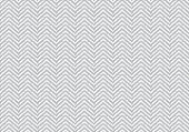 Herringbone twill fabric grey and white color for garment,vector background
