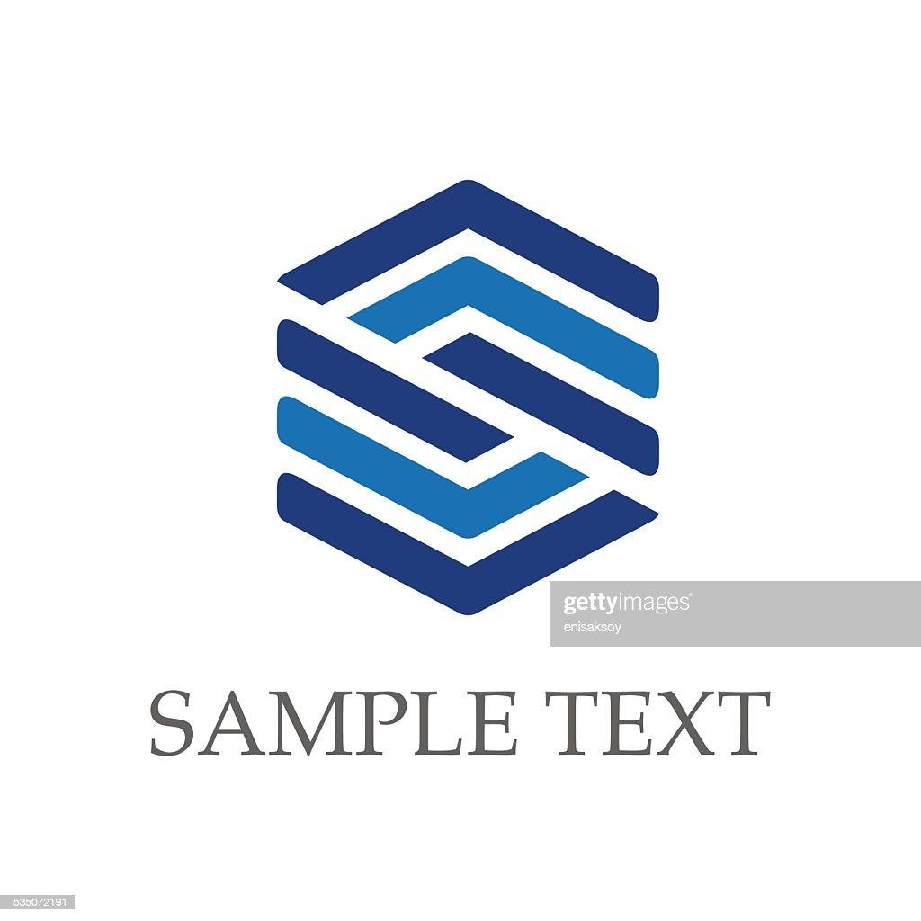 Hexagon Vector Art | Getty Images