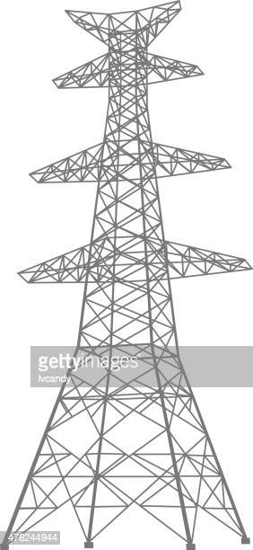 electricity stock illustrations and cartoons