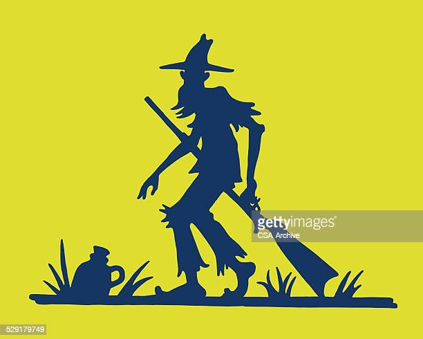 Hillbilly Vector Art And Graphics Getty Images