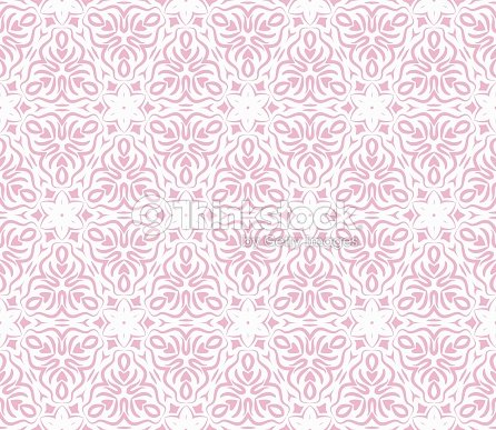 Holiday floral seamless pattern background luxury texture for holiday floral seamless pattern background luxury texture for wallpaper invitation vector illustration stopboris Image collections