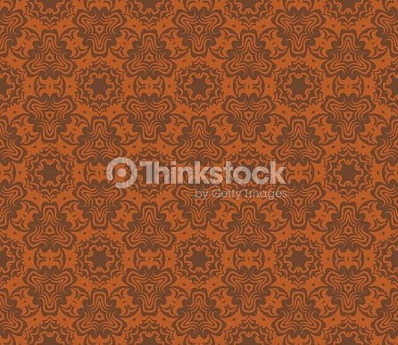 Holiday floral seamless pattern background luxury texture for holiday floral seamless pattern background luxury texture for wallpaper invitation vector illustration stopboris Images