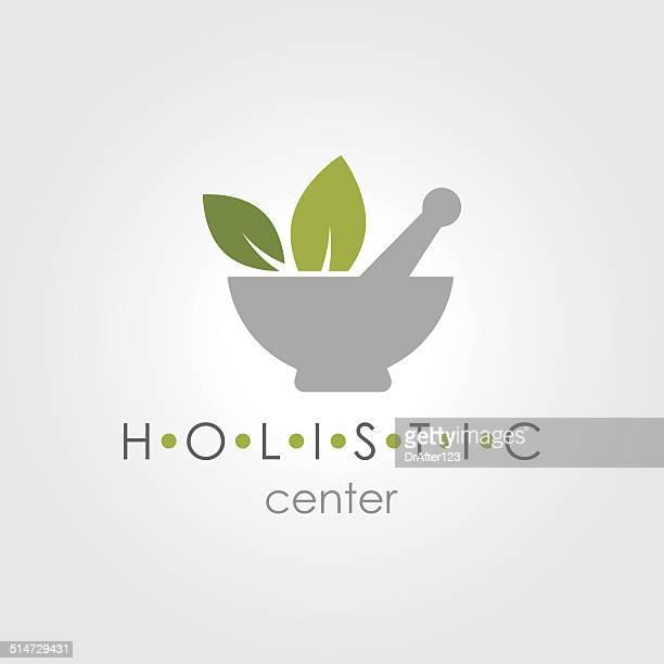 Holistic Sign