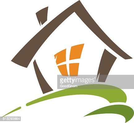 Home Icon Vector Art | Getty Images
