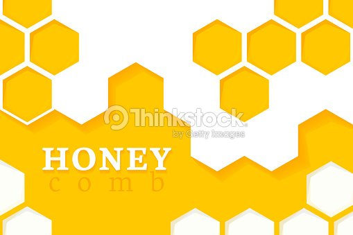 Honeycomb background vector illustration of geometric hexagons honeycomb background vector illustration of geometric hexagons background vector art voltagebd Image collections