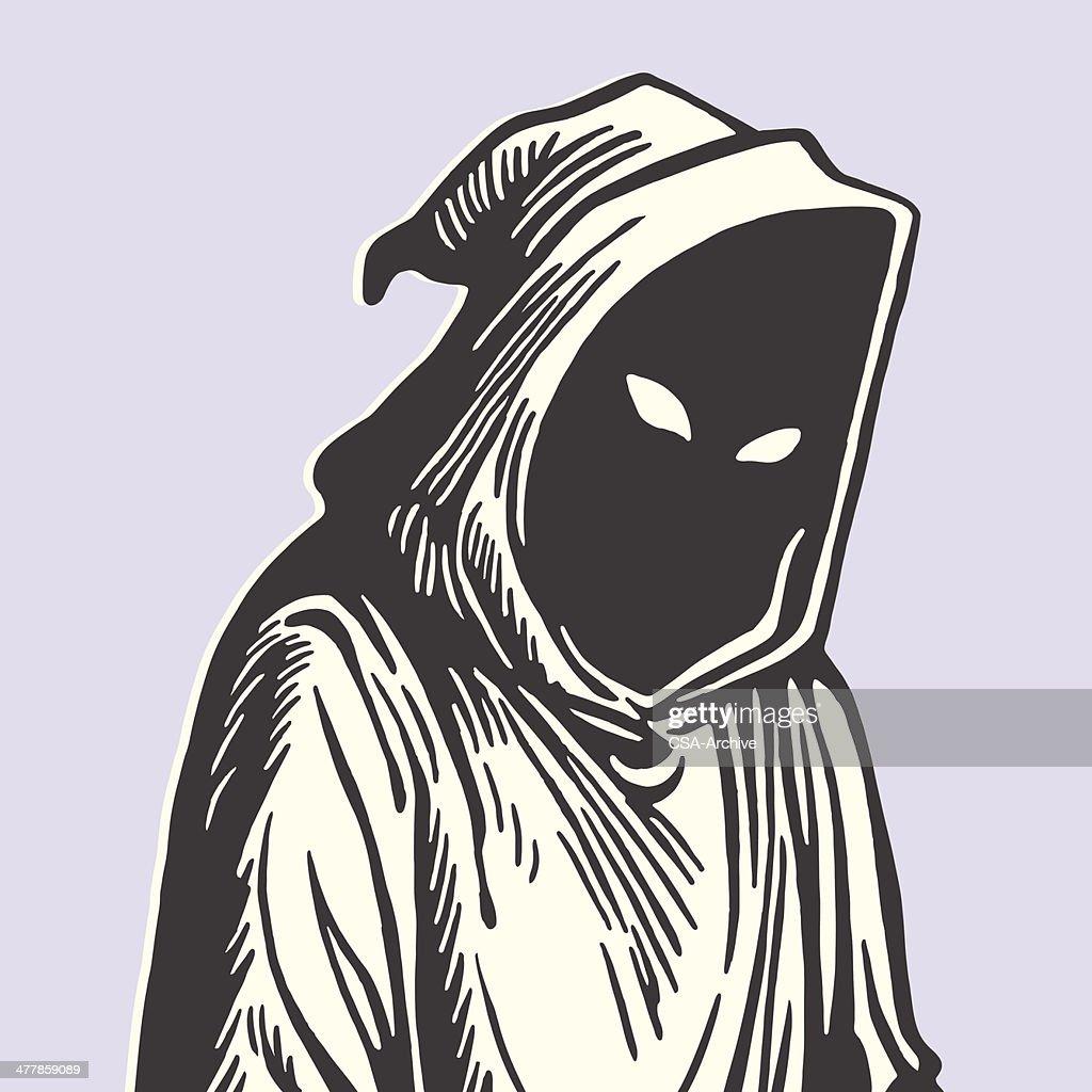Uncategorized Drawing Of Grim Reaper death or grim reaper skeleton with sickle vector art getty images keywords