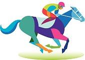 horse.jockey