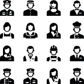 business, captain, career, chef, clean, cleaner, concierge, cook, cooking, cop, crew, design, desk, doorman, driver, electrician, employment, engineer, flat, front, girl, guard, hospitality, hotel, ho