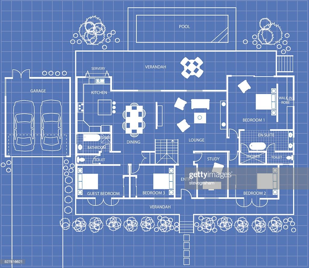 100 blueprint homes floor plans house floor plans with blueprint homes floor plans malvernweather Image collections