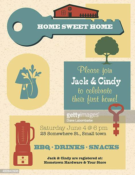 illustrations et dessins anim s de pendaison de cr maill re getty images. Black Bedroom Furniture Sets. Home Design Ideas