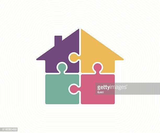 Housing Solution