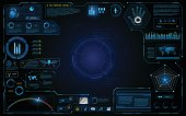 hud; interface; UI; user interface; graphic; system; technology; aircraft; photography; tech; innovation; location; working; sci fi; banwidth; cyberspace; screen; monitor; concept; global; world map;