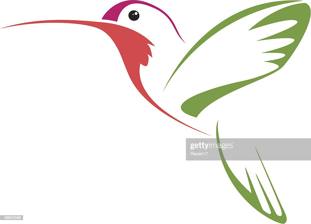 hummingbird vector art thinkstock rh thinkstockphotos com hummingbird factory hummingbird factory
