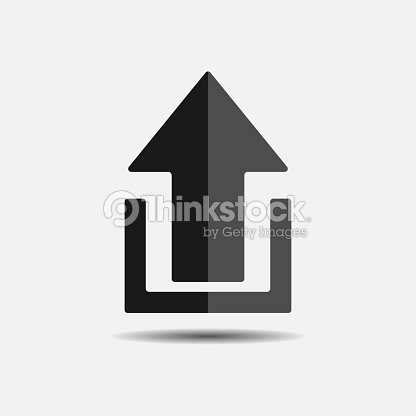 21f7f12ac6992 Descargar Icono Guardar Internet Arte vectorial