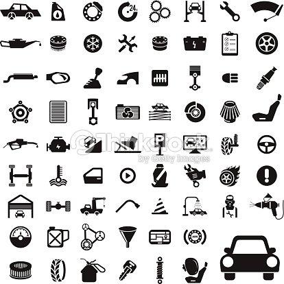 Moto Lube Car Service