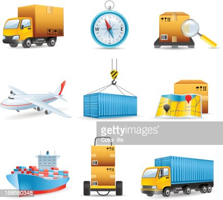 "transportation commercial item transport and distribution And transport items directly to the warfighter "" the use of the commercial transportation system was a significant initiative in 1952, but it must now be reexamined from a."