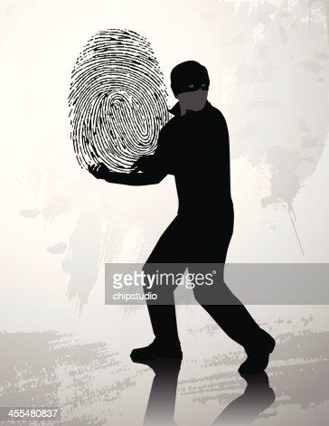 Identity Theft - Presentation