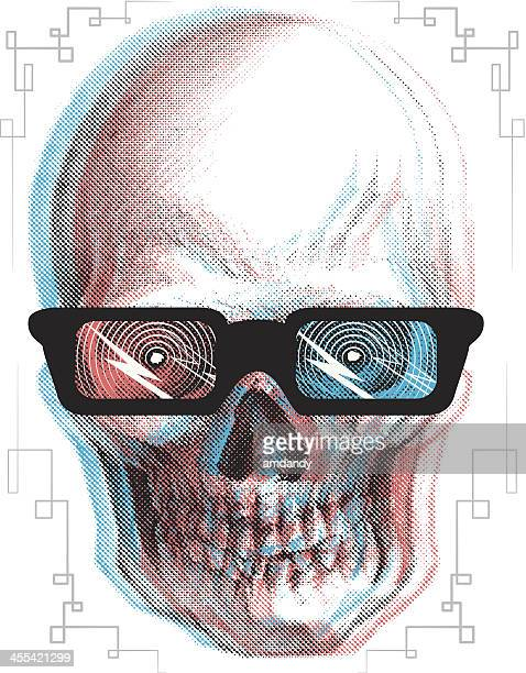 Muertos en 3DEeeeeee